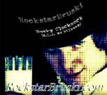 RockstarBruski-BuckyClockwork-coverart-by-BigSammy150x150