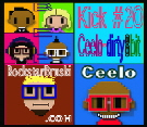 ceelo-dirty8bit-rs200