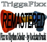 triggafixx-remastered-200