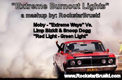 extreme-burnout-lights-cover-430x281